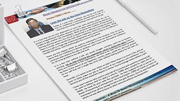 news-letter-7