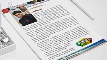 news-letter-11