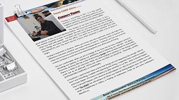 Bhakti-Newsletter-XII